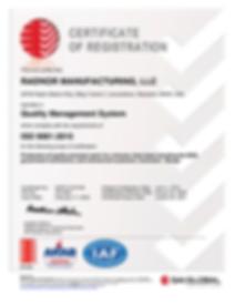New 2019 ISO Cert.png