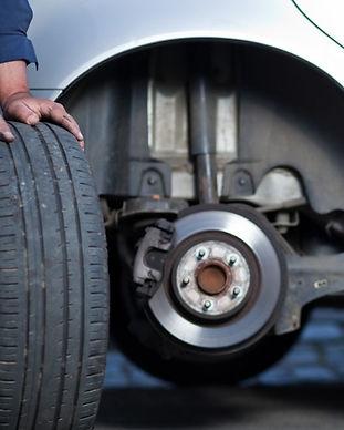 tire-change.jpg