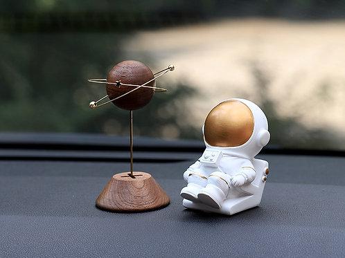 #3 Astronaut Car Diffuser/ Car Perfume/ Air Freshener