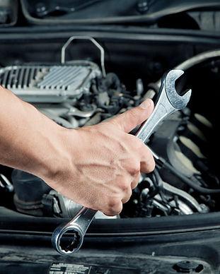 hiring-Mobile-Mechanics.jpg
