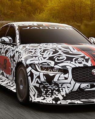 jaguar-car-wrap.png