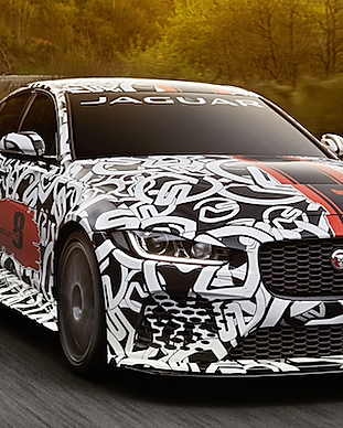 jaguar-car-wrap.png