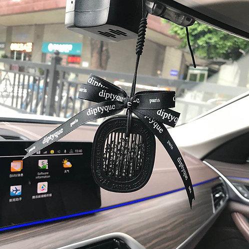 Diptyque Car Diffuser/Car Perfume/Air Freshener