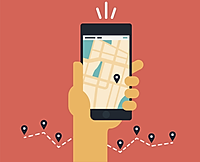 location-mobile-smartphone-ss-rectangle-1920.png
