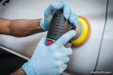 detailing_gloves.jpg