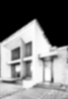 AUF DER HEIDE Immobilien | Impressum