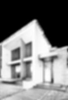 AUF DER HEIDE Immobilien | AGB