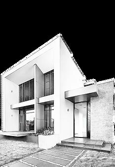 AUF DER HEIDE Immobilien | Dienstleistungen