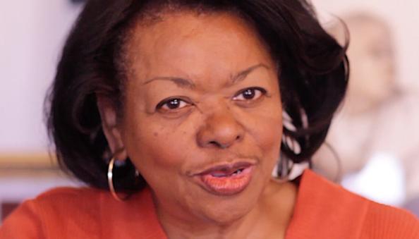 Joyce Jackson - Testimonial