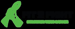 ftf web logo-03.png