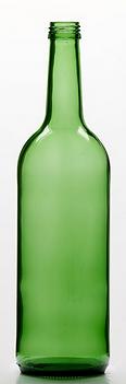 bottle 750 vigo.PNG