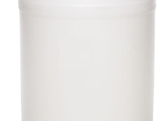 25L Fermenter and Airlock (Collection Only)