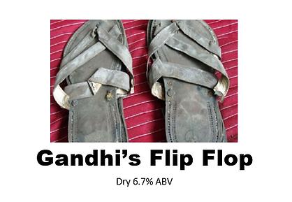 flip flop 2.PNG