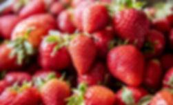 strawberry-5079237_1280.jpg