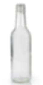 bottle 500.PNG