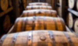distillery-barrels-591602_edited.jpg
