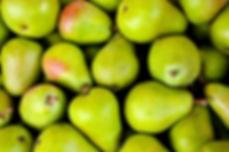 fruit-1534494_1280.webp