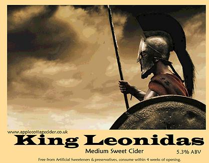 king leo 2.PNG