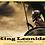 Thumbnail: King Leonidas (Medium sweet) 5.3% ABV