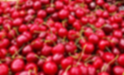cherries-1465801_1280.webp