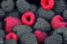 raspberries-612485_1280.jpg