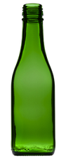 250 ml.PNG