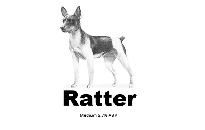 RATTER 2.PNG