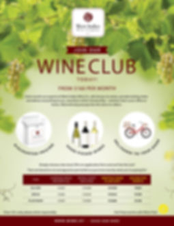 West Indies Wine Club_8x11.jpg