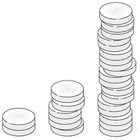 coins_3stacks_edited.png