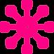 noun_Community_3681337_pink.png
