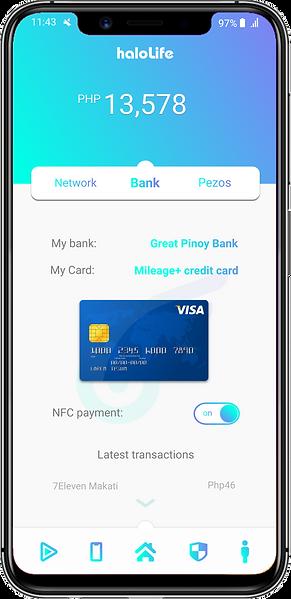 2.3_Bank.png