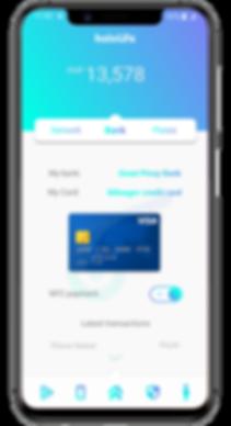 Screen_App_Bank.png