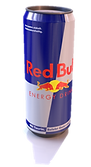 lata Red Bull.png