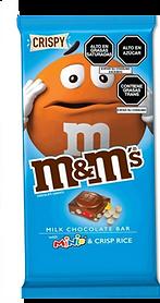 M&M TAB CRISPY.png