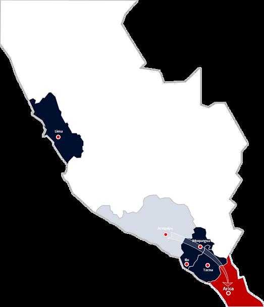 Mapa Peru-Chile.png