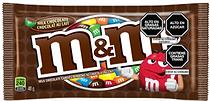M&M CHOCO.png