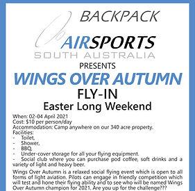 wings over autumn_edited.jpg