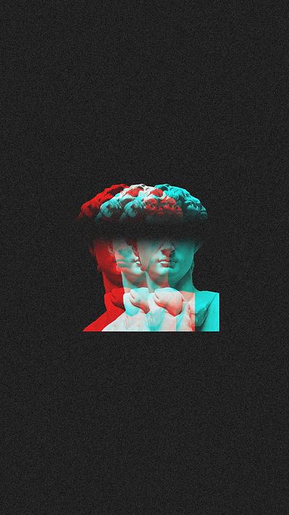 David-3D.png