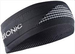 T20.465_Bionic_Stirnband.JPG