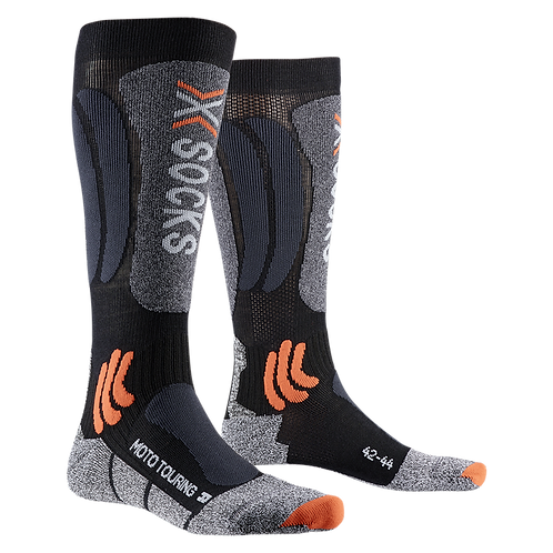 X-Socks Unisex hoch