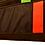 Thumbnail: Futteral mit Rucksackträger