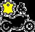 Icon_Leder_%26_Motorrad_gelb_edited.png