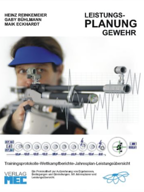 Leistungsplanung Gewehr