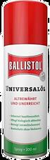 T40.001_Ballistol_200ml_edited.png
