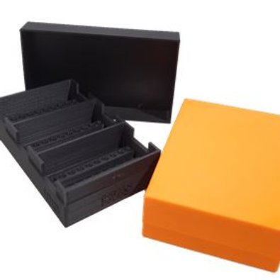 Kleinkaliber Munitionsbox RWS
