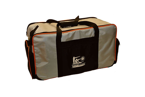 Tasche Modell 4013