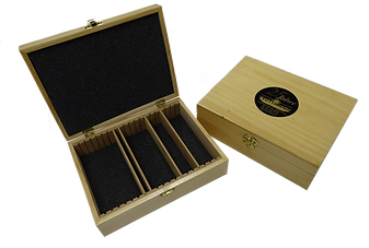 T10.904_Schiess-Set_Holz.png