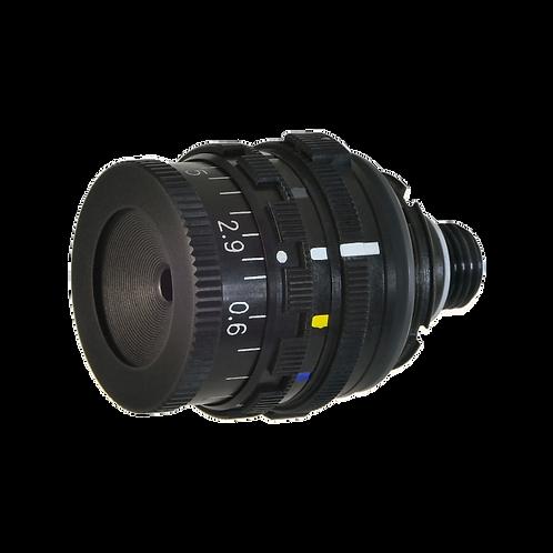 Centra Sight 3.0 Combi