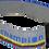 Thumbnail: Stirnband Champion