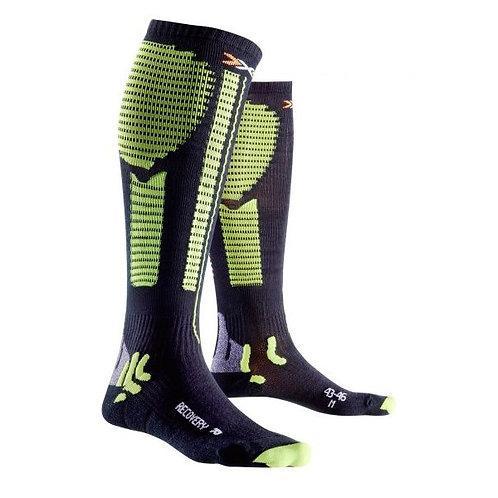 X- Socks Unisex Compression